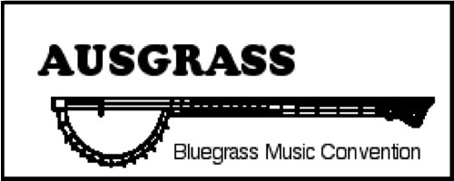 Ausgrass Return for Local Fundraiser