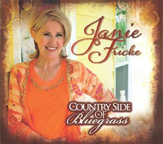 Janie Fricke