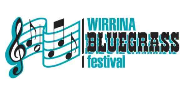 Win Wirrina Festival Double Passes