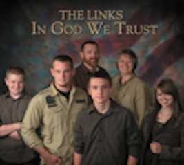 The Links – In God We Trust