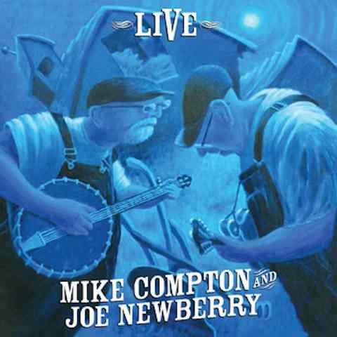 Compton and Newberry