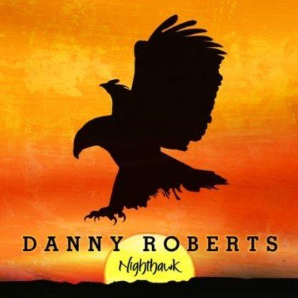 Nighthawk by Danny Roberts