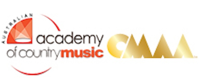 Applications for Academy of Country Music