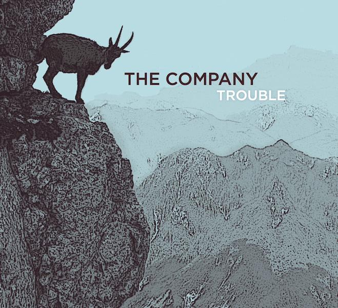 Trouble - The Company