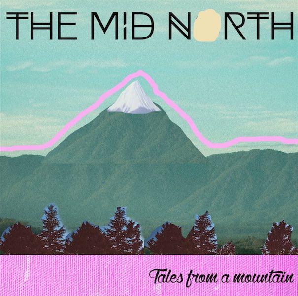 Mid North Album