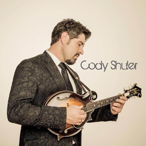 Cody Shuler
