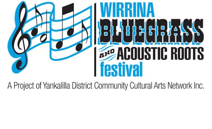 Wirrina Bluegrass Festival Set For 2021