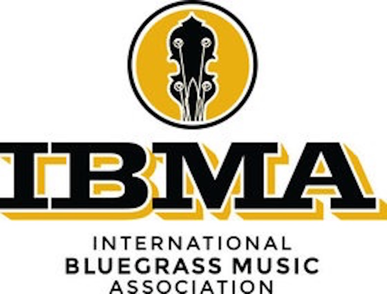 New Director For IBMA