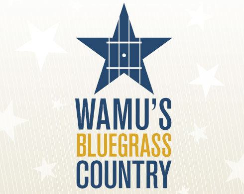 New Owner Sought for Bluegrass Country