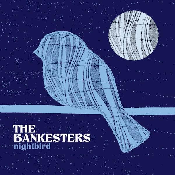 Bankesters
