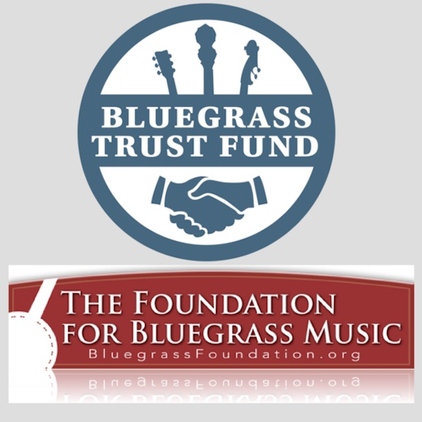 Bluegrass Trust Fund