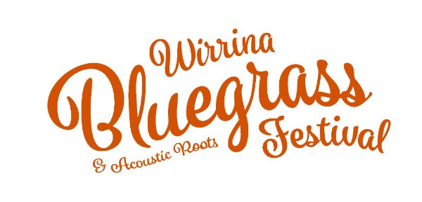 2020 Wirrina Bluegrass Festival Cancelled
