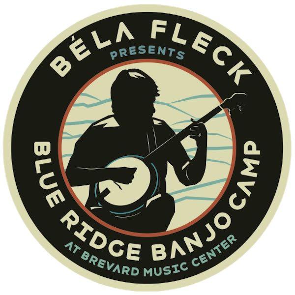 Blue Ridge Banjo Camp