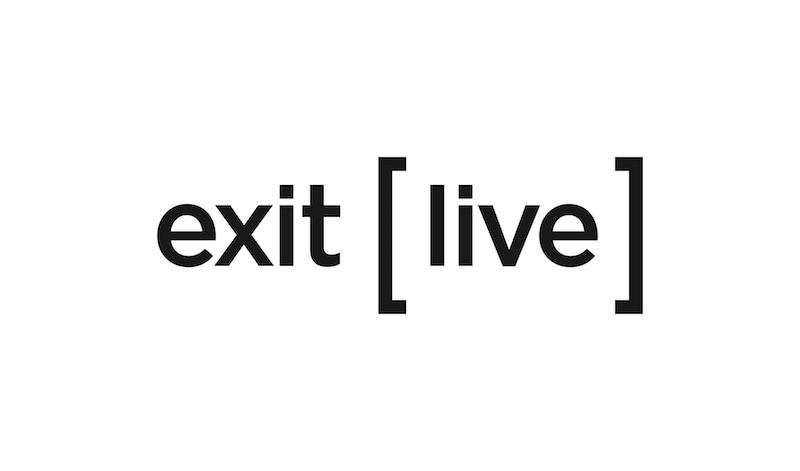 Exit Live
