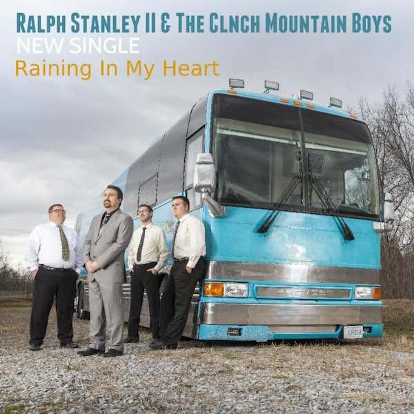Ralph Stanley II