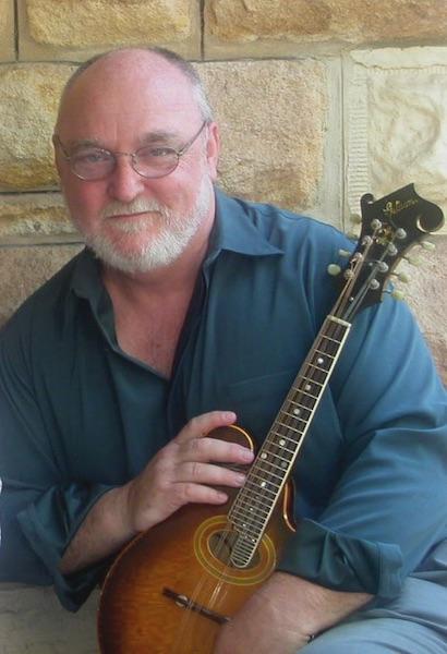 John Munro