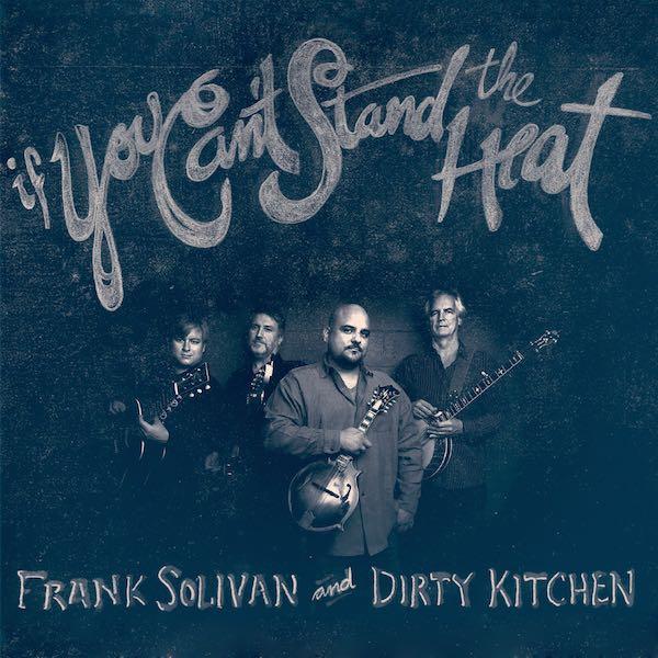 Frank Solivan