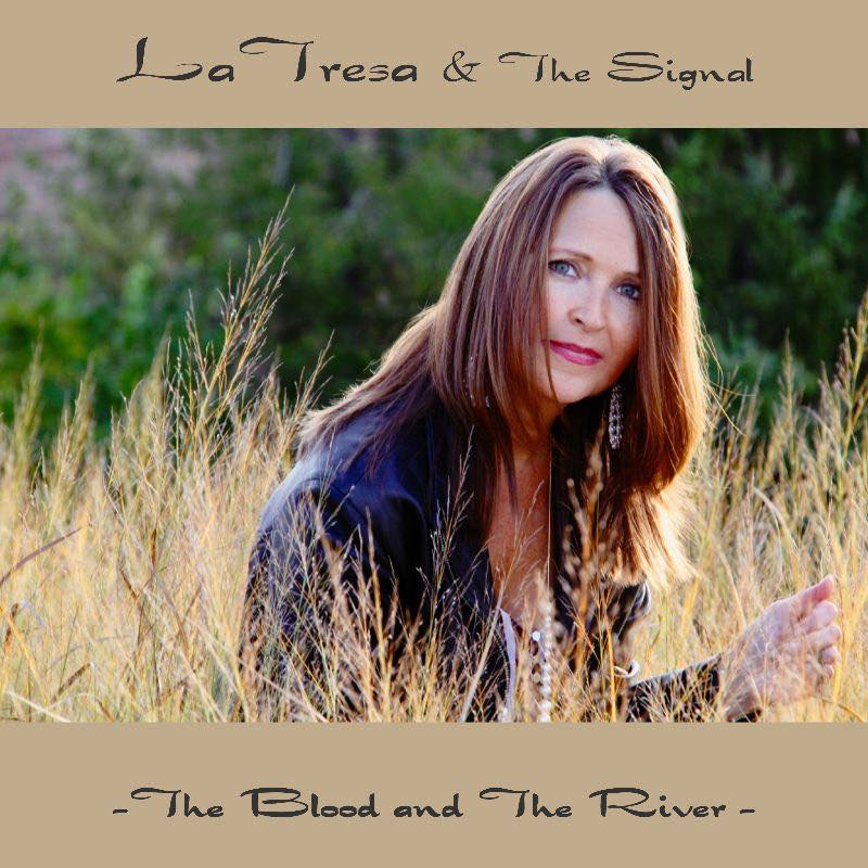 Blood and the River
