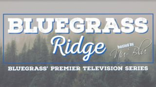 Bluegrass Ridge International