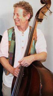 Bruce Packard