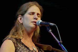 Jenny Lester