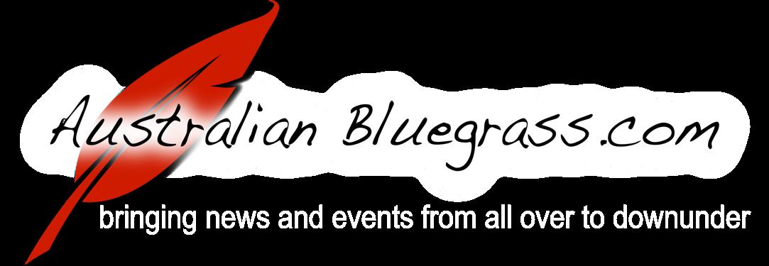AustralianBluegrass.com