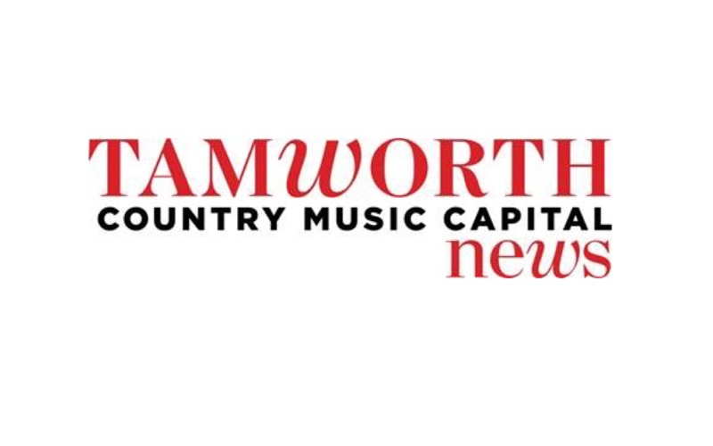 Tamworth Country Music Capital News