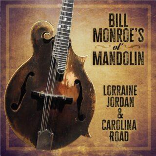 Bill Monro