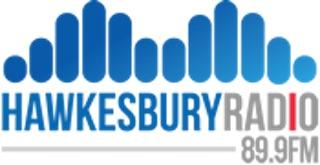 Hawkesbury Community Radio