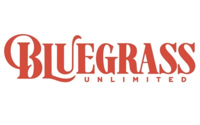 Music Lessons Through Bluegrass Unlimited