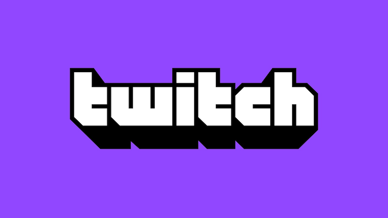Twitch and Amazon under Fire