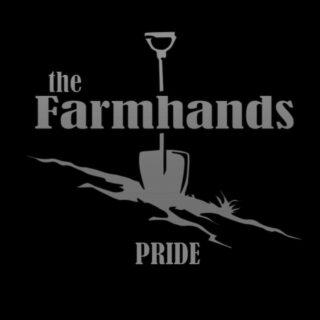 Farmhands New Album Pride