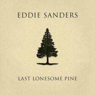 Eddie Sanders New Single