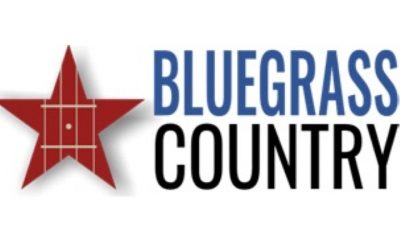 Bluegrass Country Broadcasts