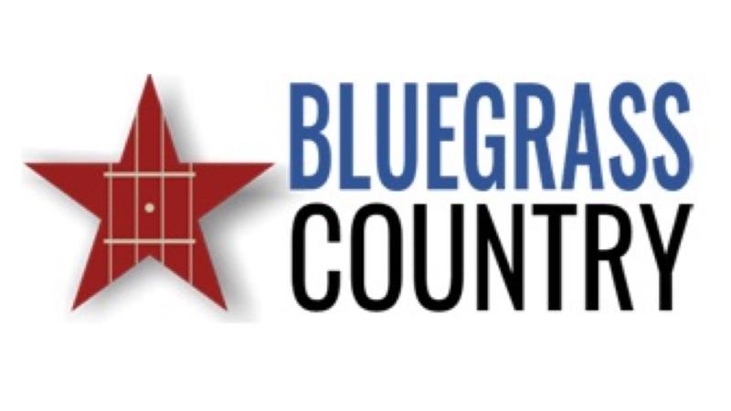 Bluegrass Country Radio Broadcasts
