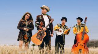 Kody Norris Show New Release, Brand New Hit in Nashville