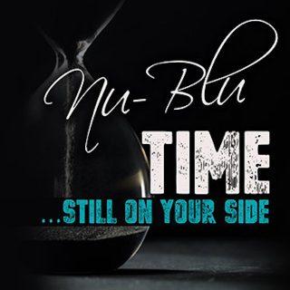Nu-Blu Releases Time