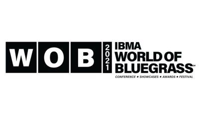 IBMA Bluegrass Ramble and Virtual Showcase