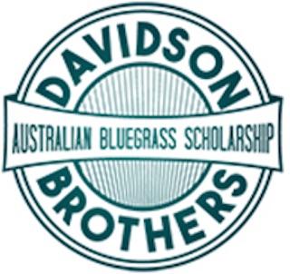 Davidson Brothers Logo