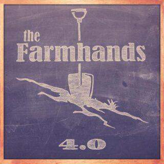 The Farmhands 4.0