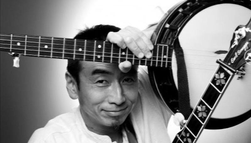 Montz Matsumoto