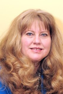 Nancy Cardwell Webster