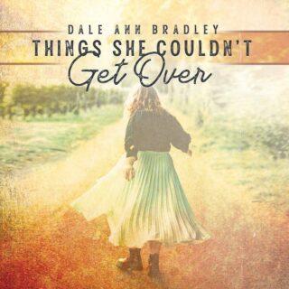New album from Dale Ann Bradley