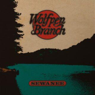 Sewanee - new single from Wolfpen Branch