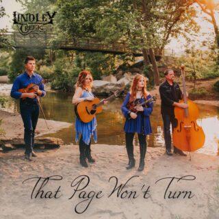 Lindley Creek Album