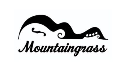 MountainGrass 2021 Cancelled