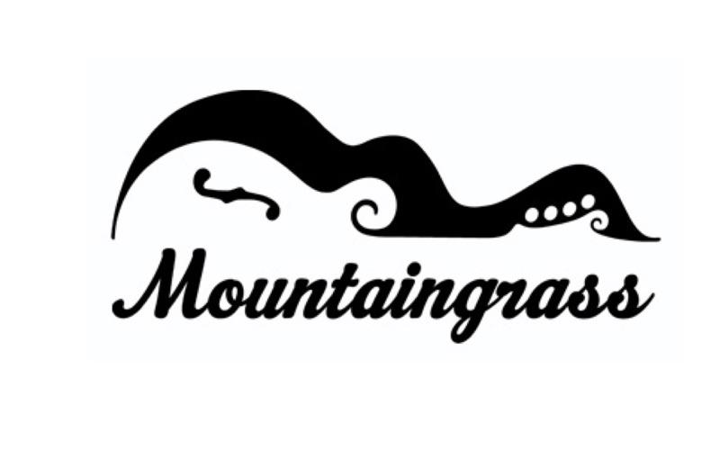 MountainGrass Festival